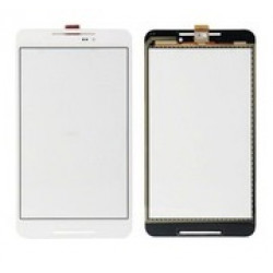 Touch Com Frame Asus Fonepad 8 Fe380 Fe380cg Fe8030cxg Branco