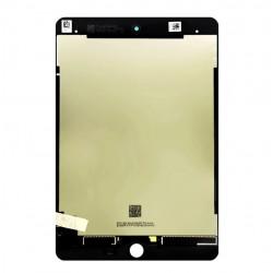 Touch+Display Apple Ipad Mini 5 Preto