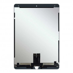 Touch+Display Apple Ipad Air 10.5