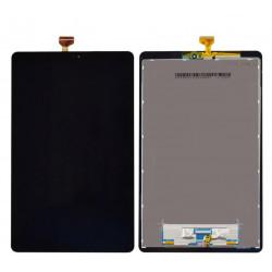 Touch+Display Samsung Galaxy Tab A 10.5