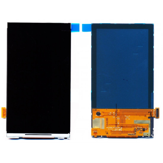 Lcd Samsung Galaxy Grand Prime Sm-G530h