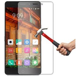 Screen Glass Protector Elephone P9000 Helio P10 Mtk6755