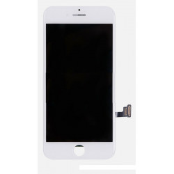 Touch+Display Apple Iphone 7g Branco