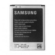 Battery Eb-B150ac For Samsung Galaxy Core / I8260 Bulk