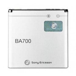 Battery Sony Ericsson Ba700 (Bulk)