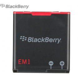 Battery Blackberry E-M1 Bat-34413-003