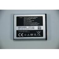 Bateria Samsung Ab474350bu/Ba (Bulk)