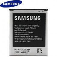 Bateria Eb-F1m7flu Eb425161lu Para Samsung I8190 / S3 Mini (Bulk)