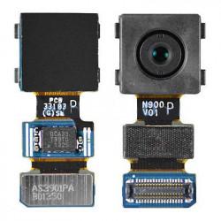 Back Camera Samsung Galaxy Note 3 N9000 N9005