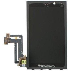 Touch+Lcd Blackberry Z10