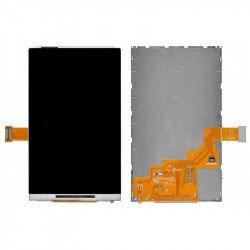 Display Samsung Galaxy Ace 3 S7275