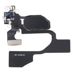Antena Flex Apple Iphone 12 Mini