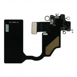 Antena Flex Apple Iphone 12 Pro