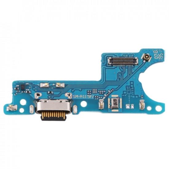 Charging Flex Samsung A11/115