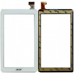 Touch Acer B1-770 White