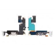 Flex Charging Apple Iphone 6 Plus (5.5) Black
