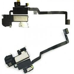 Speaker Flex Apple Iphone X/10 Proximity Light Sensor
