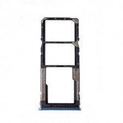 Sim Tray Xiaomi Poco M3 Blue