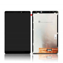 Touch+Display Huawei Matepad T8 Preto