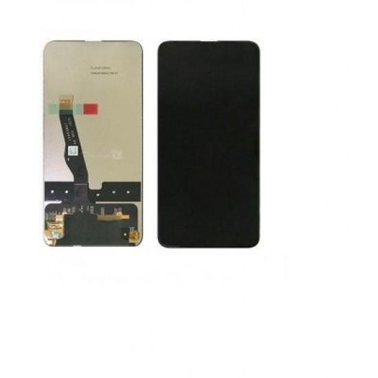 Touch+Display Huawei P Smart Pro Preto