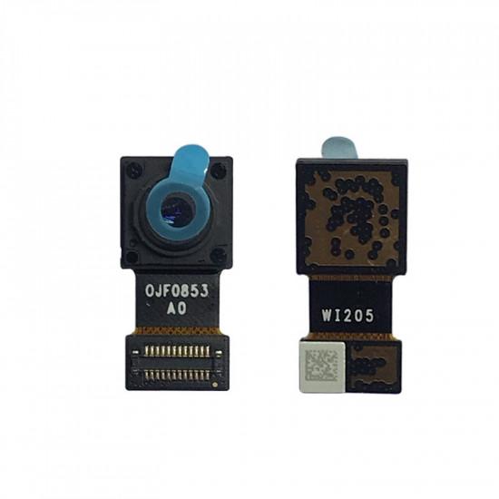 Frontal Camera Xiaomi Redmi S2