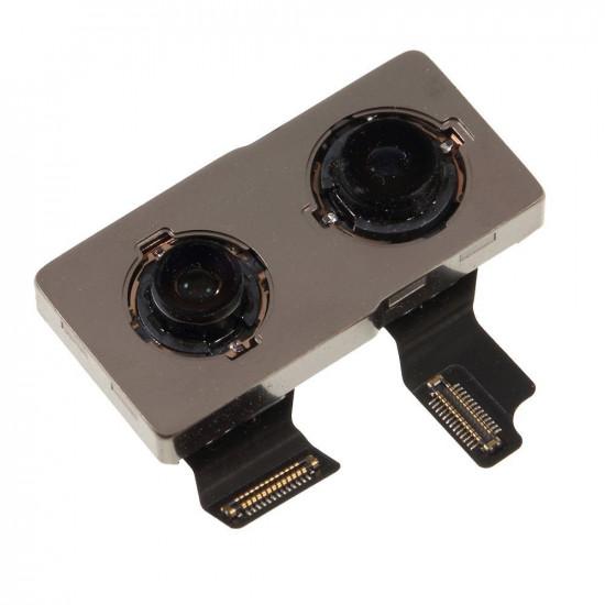 Camera Traseira Apple Iphone Xs