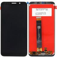 Charging Flex Huawei Y5p