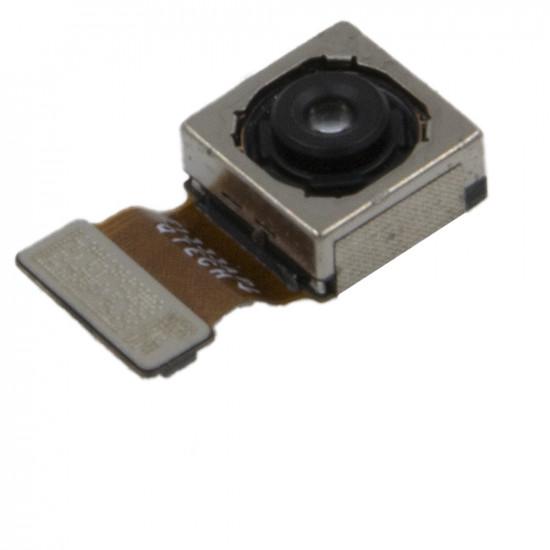 Camera Traseira Huawei Y6s