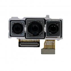 Back Camera Samsung A11