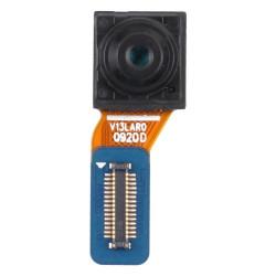 Camera Frontal Samsung Galaxy A32 A52 A72 5G