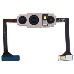 Back Camera Samsung Galaxy A80 Giratoria