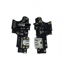 Charging Flex Realme C11