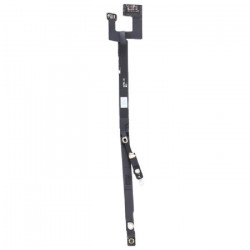 Antena Flex Apple Iphone 12