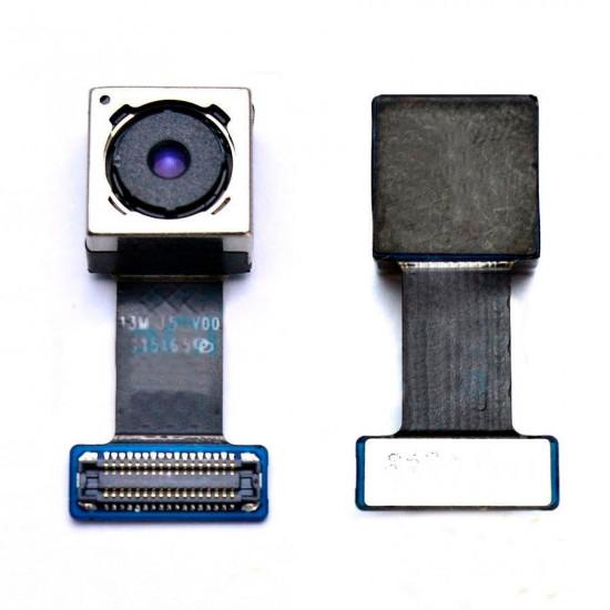 Camera Traseira Samsung J5 / J500