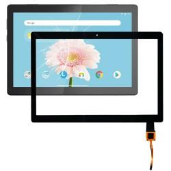 Touch Lenovo Tab M10 Hd Tb-X505 Tb-X505f Tb-X505l X505 Preto