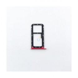 Sim Tray Xiaomi Mi 5x Mi A1 Red