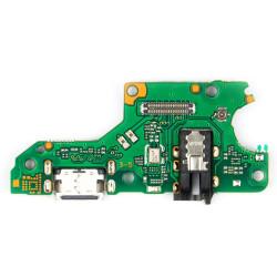 Charging Flex Huawei P Smart 2021 Mic