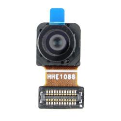 Camera Frontal Huawei P Smart 2021