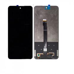 Sim Tray Huawei P Smart 2021 Black