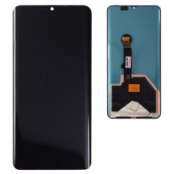 Touch+Lcd Huawei P30 Pro Preto Oled