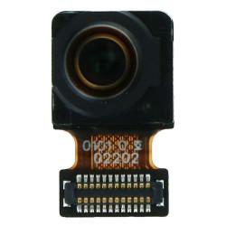 Camera Frontal Huawei P40