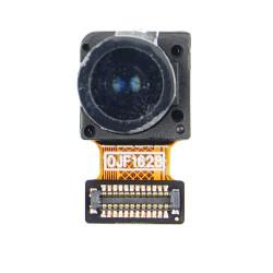 Camera Frontal Huawei P40 Lite