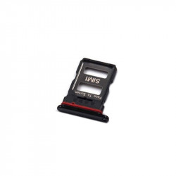 Sim Tray Xiaomi Poco F3 Black