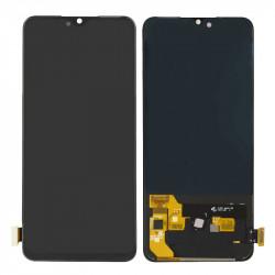 Touch+Display Vivo V11 Preto
