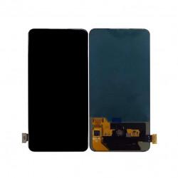 Touch+Display Vivo V15 Pro Black
