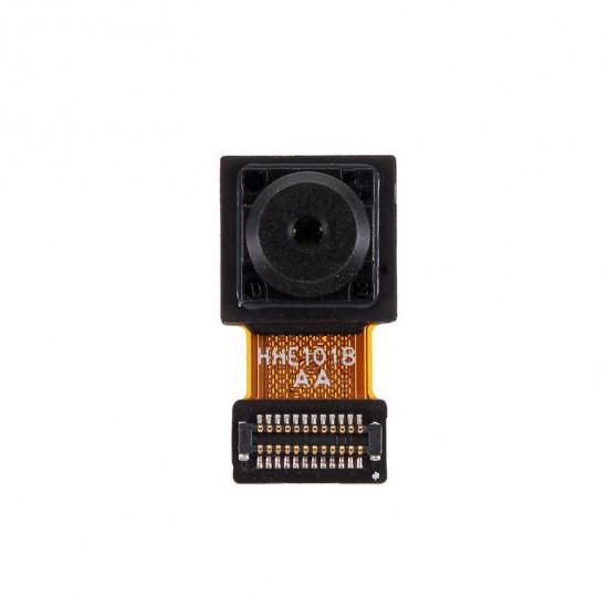 Camera Frontal Huawei Y6s