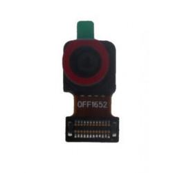Camera Frontal Huawei Y6P