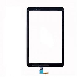 Huawei Mediapad T1 10 Pro T1-A21 Td-Lte T1-A22l T1-A23 Touch Black
