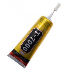 Zhanlida T-7000 Glue For Touch+Lcd 110ml