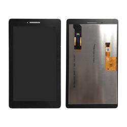 Touch+Lcd LENOVO TAB E7 TB-7104F/TB-7104N Black